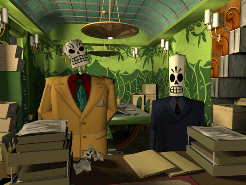 grim-fandango-office-mob
