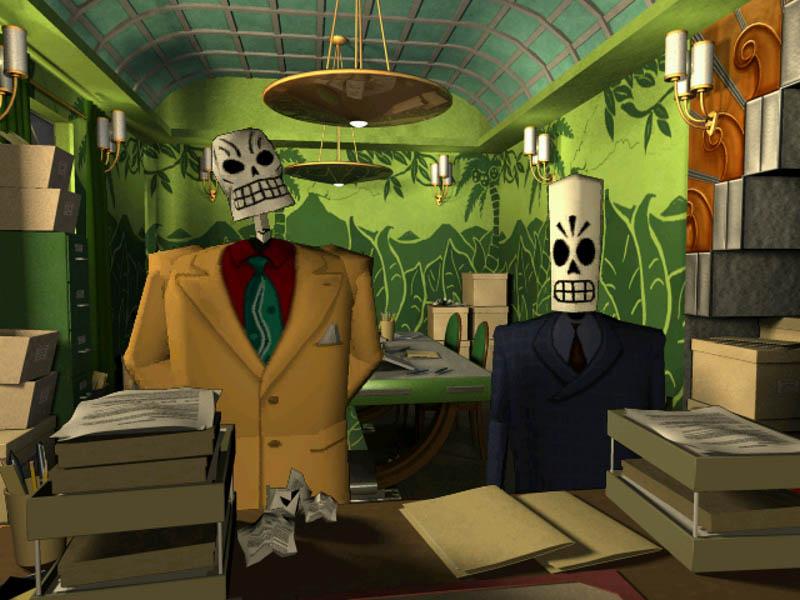 grim-fandango-office-mob