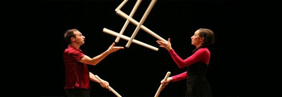 Linea-juggling-580x200